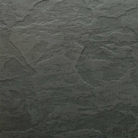 Kitchen Wall Tile Design Ideas - dark stone floor texture ainove grey floor tile texture in tile floor style floors design for
