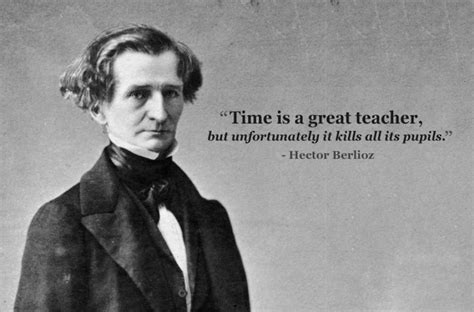 Hector Berlioz  20 More Inspiring Composer Quotes. Family Quotes Holding Hands. Christmas Quotes Peanuts. Positive Quotes Videos. Dr Seuss Quotes Job. Instagram Quotes Background. Confidence Humble Quotes. Fashion Quotes Twitter. Quotes From Catholic Bible About Strength
