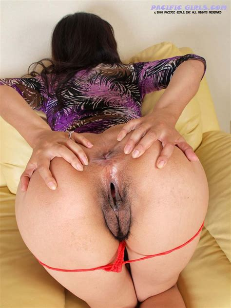 Kinghost Asian Manpe Pacific 623 On