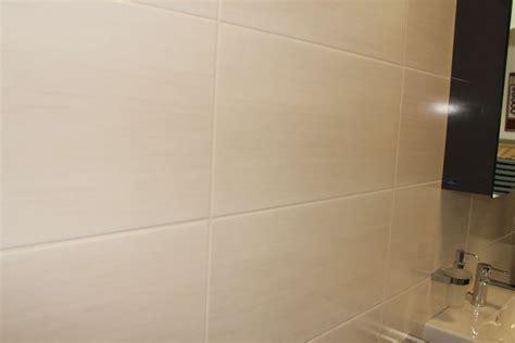 bäder und fliesen badezimmer sweethometeltow seite 3