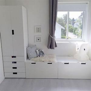 Ikea Bücherregal Kinder : die besten 17 ideen zu ikea kinderzimmer auf pinterest ~ Lizthompson.info Haus und Dekorationen