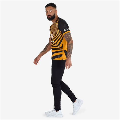 Chiefs would have to show consistency and the hunger to succeed after four seasons without a trophy. Nike Kaiser Chiefs 2019/20 Home Stadium Shirt SS - Taxi ...