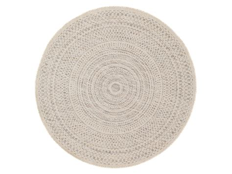 jonc de mer cuisine carrelage design tapis jonc de mer rond moderne design pour carrelage de sol et revêtement