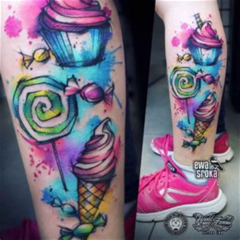 watercolor tattoos  tattoo ideas gallery