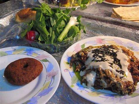 recette de cuisine du monde les meilleures recettes de grenade de food cuisine