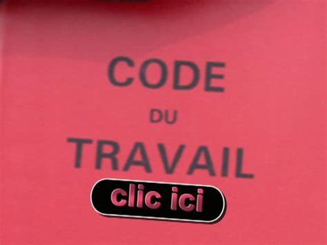 code du travail vestiaires 28 images vestiaires de cuisine sanipousse 1000 images about