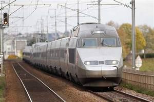 Paris Angers Voiture : nantes la liaison ferroviaire vers angers coup e 24 heures ce week end ~ Maxctalentgroup.com Avis de Voitures