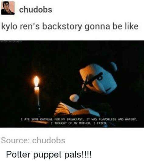 Kylo Ren Memes - 25 best memes about kylo ren kylo ren memes
