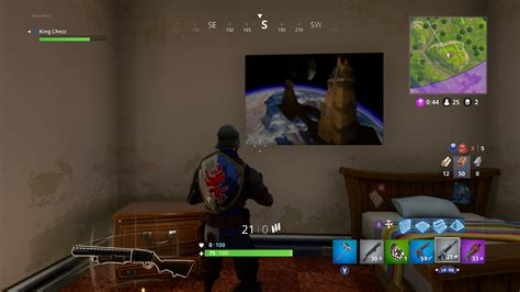 Fornite Br Pictures To Pin On Pinterest