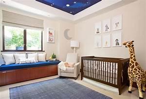 chambre bebe fille 50 idees de deco et amenagement With tapis chambre enfant avec livraison gratuite canapé