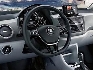 Seat Hoenheim : volkswagen e up grand est automobiles grand est automobiles ~ Gottalentnigeria.com Avis de Voitures