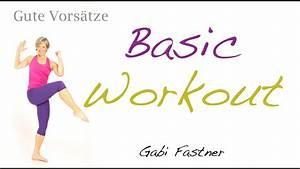 Gehrung Sägen Ohne Hilfsmittel : 23 min klassisches figur training ohne hilfsmittel youtube ~ Orissabook.com Haus und Dekorationen