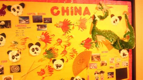 1000 images about preschool china theme summer culture 678 | 56f393910986f2522f43bc39e01d96c5