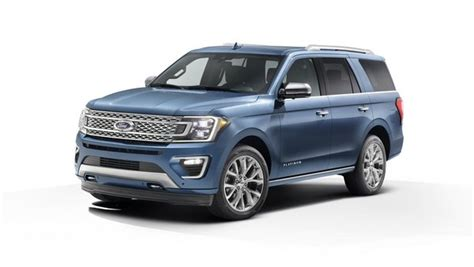 ford expedition truck review  top speed