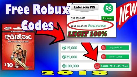 How do i redeem my promo code for the virtual item? Codes For Roblox Gift Cards 2019   How To Get Free Robux ...