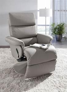 Moderne Relaxsessel Fernsehsessel : relax sessel in verschiedene farben moderne m bel bader ~ Markanthonyermac.com Haus und Dekorationen