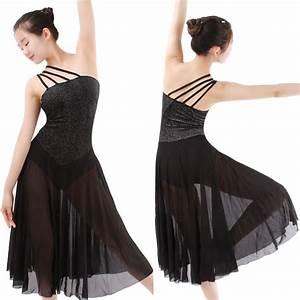 Stage Dance Dress,Modern Dance Dress,Contemporary Dance ...