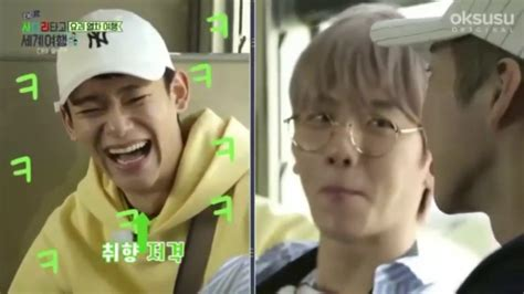 exo cbx ladder thaisub quot travel the world on exo ladder quot cbx s japan ep