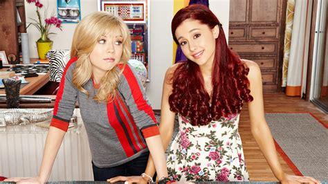 Nickelodeons 'sam And Cat On Hiatus Amid Tension Behind