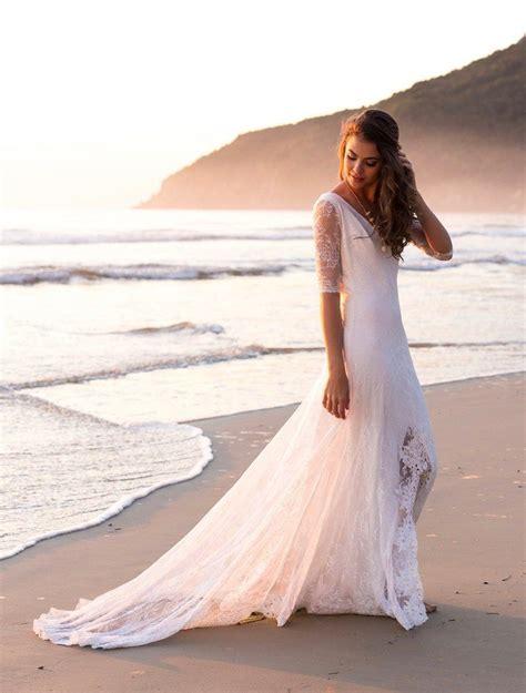 andcomplimentscom campliments beach wedding hochzeit