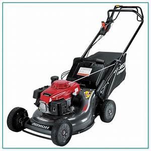 John Deere Lawn Mower Model Js25