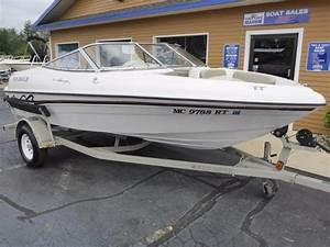 Four Winns 170 Horizon Boats For Sale