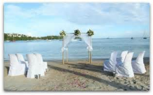 inexpensive wedding venues chicago small wedding ideas decoration