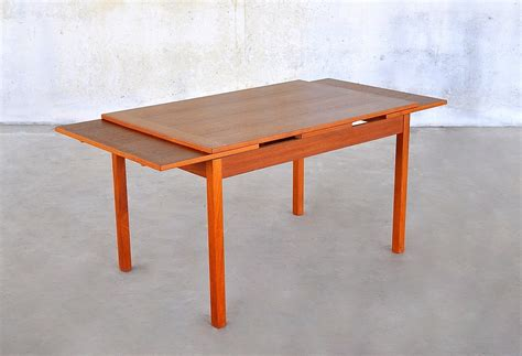 expandable dining table for small spaces expandable dining table for small spaces peenmedia com