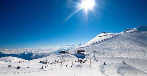 chambres d hotes lary le domaine skiable de lary dans les pyrénées