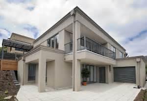 Home Design Exterior Color Schemes Exterior Home Color Design Ideas New Home Scenery