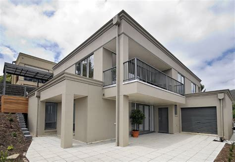 exterior home color design ideas new home scenery