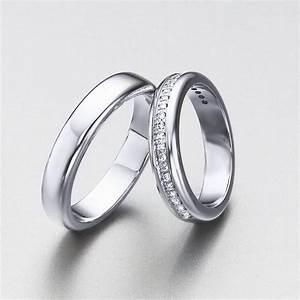 ELEKA: alianzas de bodas personalizadas en oro y diamantes