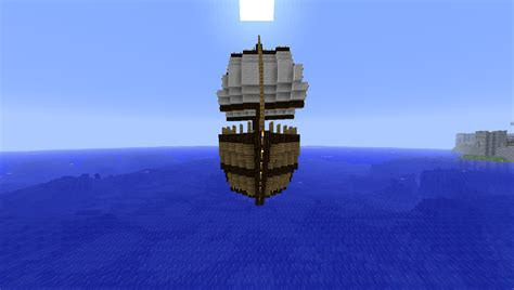 Boats Minecraft by Minecraft Boat Related Keywords Minecraft Boat