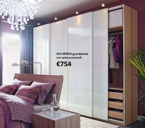 Catalogo Guardaroba Ikea by E Il Catalogo Ikea Guardaroba 2014 Closet