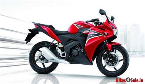 cbr honda bike 150cc honda cbr 150r vs yamaha yzf r15 2 0 bikes4sale