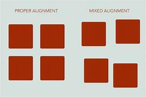 Principles Of Design Alignment Examples | www.pixshark.com ...
