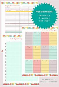 Day Timer Weekly Planner 2014 Planner Organise My Life Free Printable Download