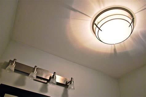 Ceiling Light Fixtures For Bathrooms by The Bathroom Ceiling Lights Ideas 3203 Bathroom Ideas