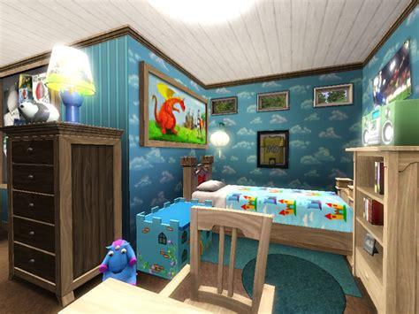 Sims 3 Residential  Lotta  Restored Farm Gulfhaus