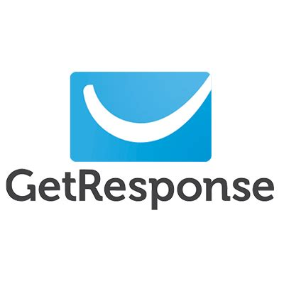 getresponse review  pricing features shortcomings