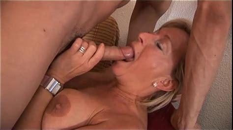 italian dirty amateurs vol 03 xnxx