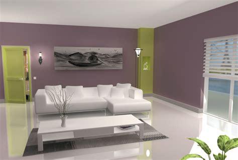 chambre de reve peinture couleur onip décoration maison