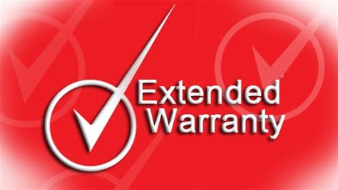Extended Warranty Quote  New Chrysler Jeep Dodge Ram Vehicles. Cornerstone Veterinary Software Tutorial. Jefferson Dental Clinics Real State Investors. How To Invest In Mutual Fund. Hartford Bradley Airport Shuttle. Doctorate Degrees In Business. Rubbermaid Trash Containers Self Harm Cuts. Almeer Technical Services Co Suny New York. Heat Pump Heating And Cooling