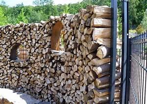 Kleiner Gartenzaun Holz : sichtschutz im reihenhausgarten ~ Bigdaddyawards.com Haus und Dekorationen