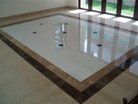 granite bathroom floor tiles bathroom tile