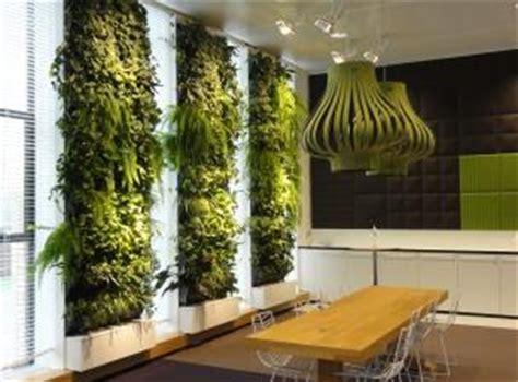 zuidkoop natural wall