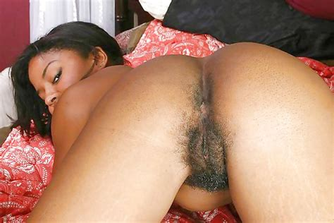 Black Pussy Black Booty Ebony Tits Sexy Teen Ass Nude Hairy Pussy Doggy Style Image Uploaded By