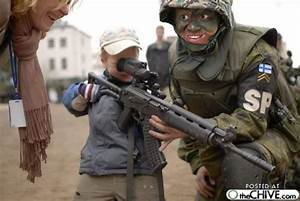 Funny Picture Clip: Top Funny Army Pictures Collection ...