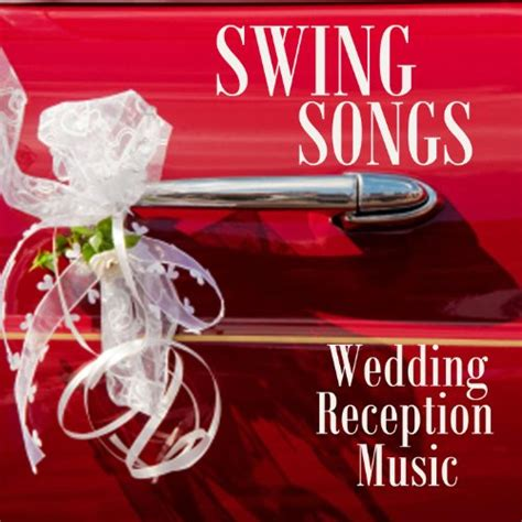 amazon music wedding swing songs for wedding receptions 1940s by 1940s