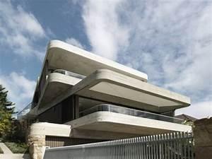 Art Deco Architektur : art d co von heute sweet home ~ One.caynefoto.club Haus und Dekorationen